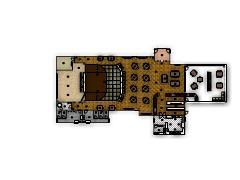 Floorplanner galerie pod vejte se na nejnov j for Floorplanner for restaurants