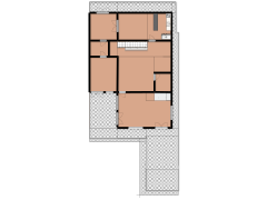 New floorplan - sankom floor 2 made with Floorplanner