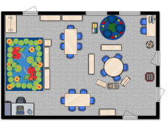 Ppcd ecc ppcd ecc made with floorplanner Online classroom designer