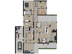 43884741 for Www floorplanner